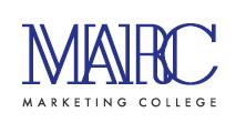 マーケティングカレッジ MARC