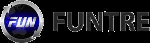 funtre_logo-300x87