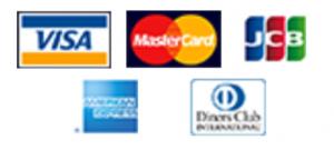 クレジットカード(一括)
