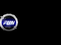 FunTre株式会社